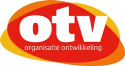 OTV Wageningen