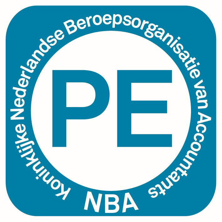 Koninklijke_NBA_PE-logo_HR6cm_PMS7460c