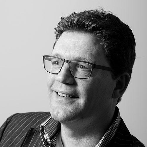 Maarten van Schie
