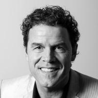 Peter van Lent