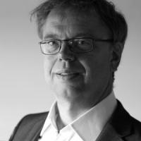 Bernd Gerritsma