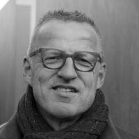 Maarten Mennen