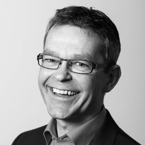 Pieter van Bakel