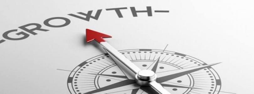 SRA en OTV starten met succes een volgende Management Developmentgroep op