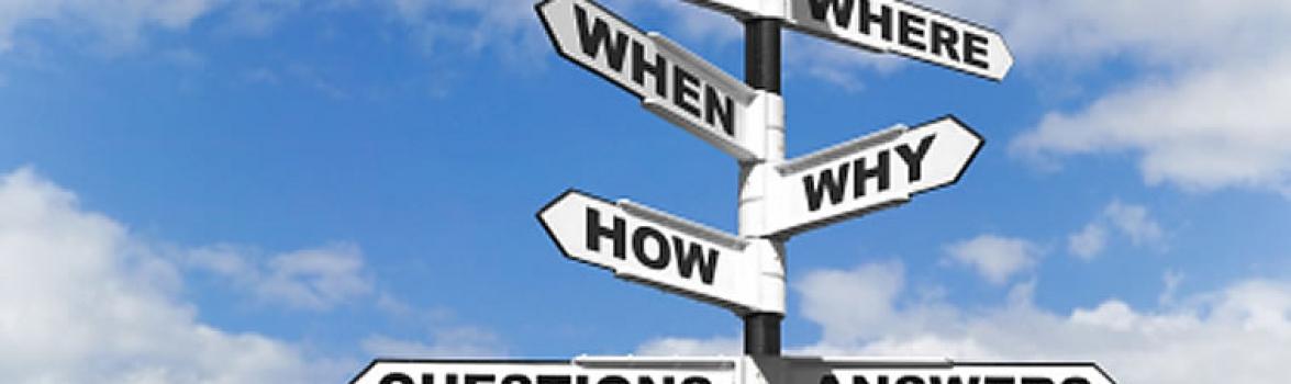 Eerste incompanytraining 'klantgericht vragen stellen in de samenstelpraktijk' positief beoordeeld